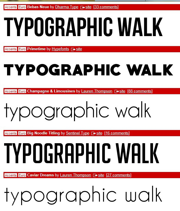 Looking At Type Anatomy And Choosing A Font Charlottemartindesigns