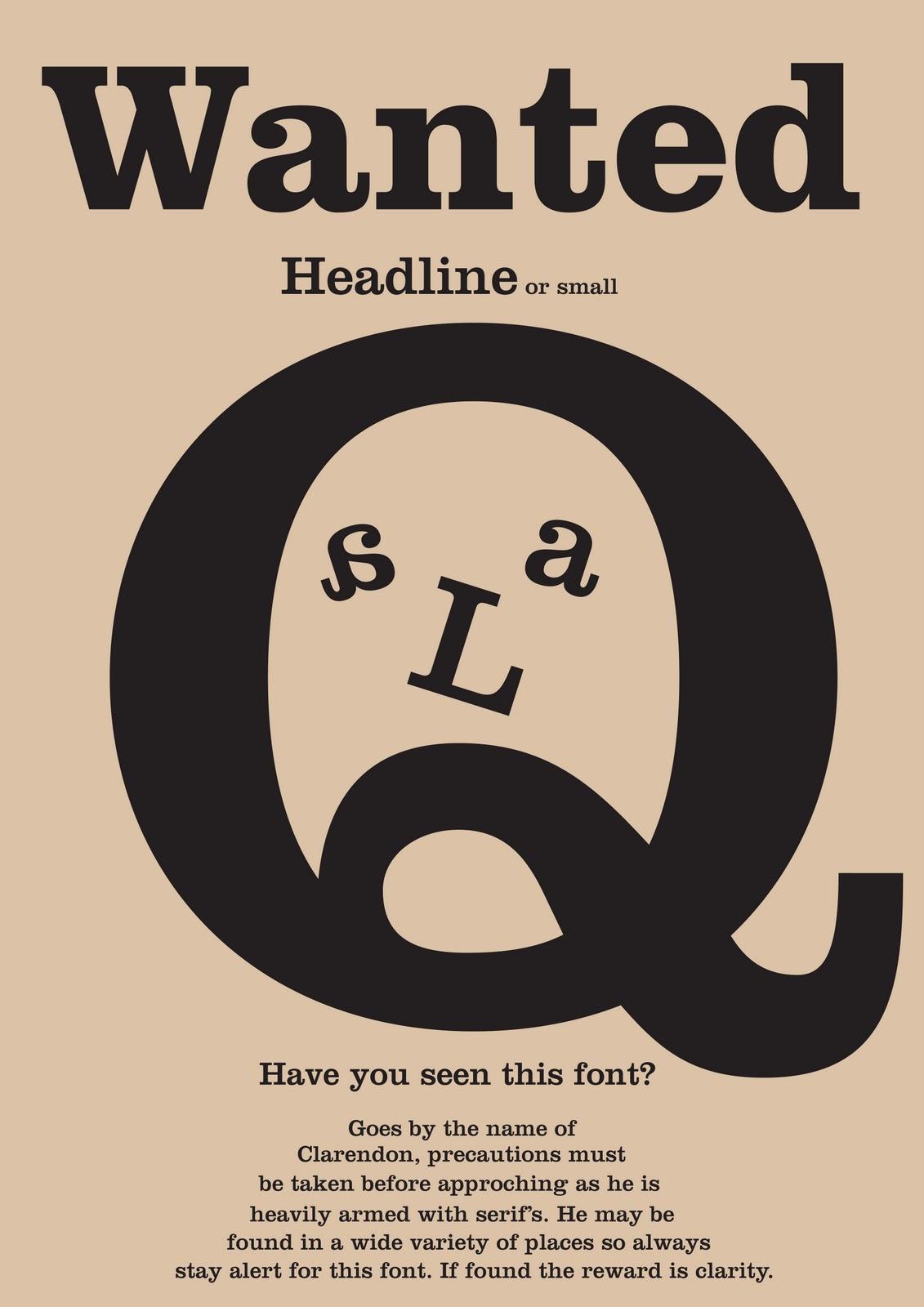 Cursive Fonts Most Popular Typefaces Best for Webfonts