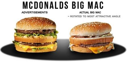 Deceptive Advertising. – charlottemartindesigns